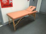 Portable Examination/Massage Table